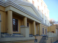 http://images.vfl.ru/ii/1616759696/f8386fb1/33827552_s.jpg