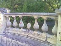 http://images.vfl.ru/ii/1616760208/9c6ad041/33827653_s.jpg