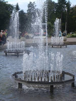 http://images.vfl.ru/ii/1616761066/3cee70d3/33827835_s.jpg