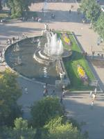 http://images.vfl.ru/ii/1616761172/abc129a2/33827852_s.jpg