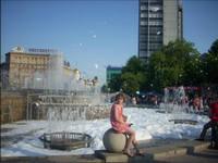 http://images.vfl.ru/ii/1616761242/78c39538/33827860_s.jpg
