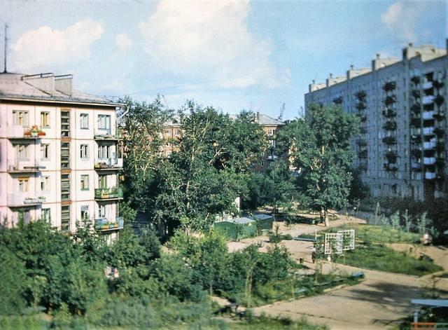 http://images.vfl.ru/ii/1616776662/af7a36a8/33831849_m.jpg