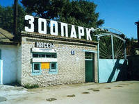 http://images.vfl.ru/ii/1616782521/46ddb493/33833115_s.jpg