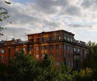 http://images.vfl.ru/ii/1616870475/74f56055/33845374_s.jpg