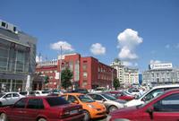 http://images.vfl.ru/ii/1616870949/5dfed7f5/33845501_s.jpg