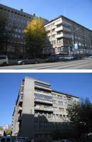 http://images.vfl.ru/ii/1616871132/610ef0e0/33845559_s.jpg
