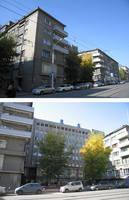 http://images.vfl.ru/ii/1616871132/9f465a6b/33845558_s.jpg