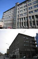 http://images.vfl.ru/ii/1616871132/fe1c213d/33845560_s.jpg