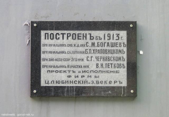 http://images.vfl.ru/ii/1616908317/a8ae783a/33847908_m.jpg