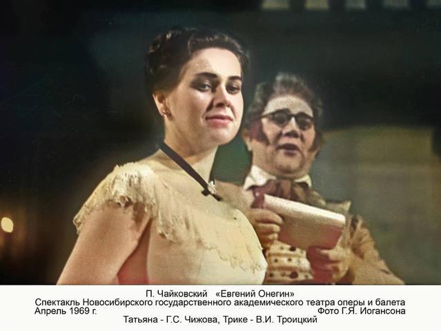 http://images.vfl.ru/ii/1616934923/b952c818/33853730_m.jpg
