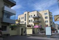 http://images.vfl.ru/ii/1616951635/4905ae89/33857958_s.jpg