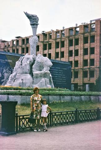 http://images.vfl.ru/ii/1617007335/67460577/33863405_m.jpg