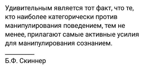 http://images.vfl.ru/ii/1617014899/94baf629/33864996.jpg