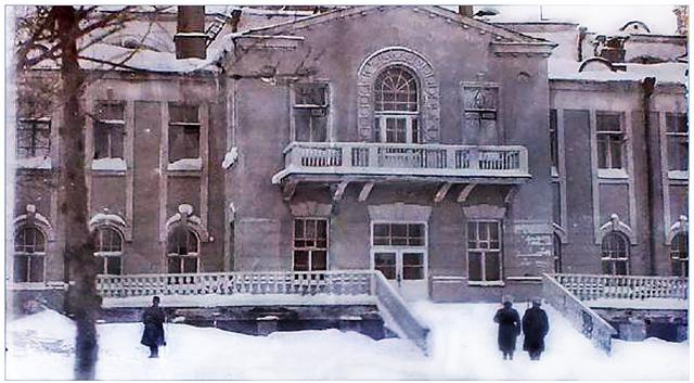 http://images.vfl.ru/ii/1617022465/fcc1c73e/33866723_m.png