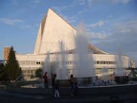 http://images.vfl.ru/ii/1617039631/96c69eb9/33870732_s.jpg