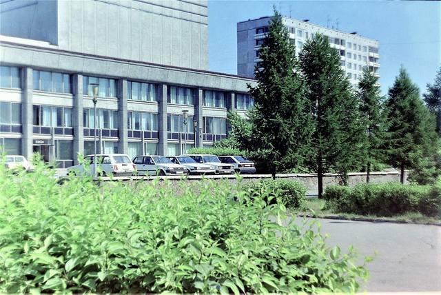 http://images.vfl.ru/ii/1617040202/6f617ad3/33870895_m.jpg