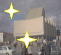 http://images.vfl.ru/ii/1617040839/76552aee/33871093_s.jpg