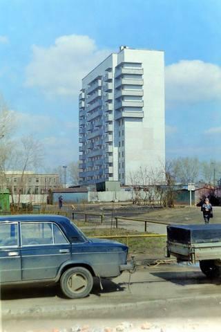 http://images.vfl.ru/ii/1617041313/c09ac1d4/33871257_m.jpg