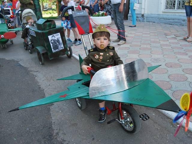 http://images.vfl.ru/ii/1617106681/8c8a856a/33879090_m.jpg