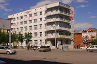 http://images.vfl.ru/ii/1617126086/f5a14bea/33883752_s.jpg