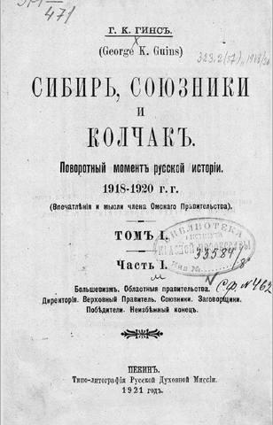 http://images.vfl.ru/ii/1617208841/46186f8f/33896117_m.jpg