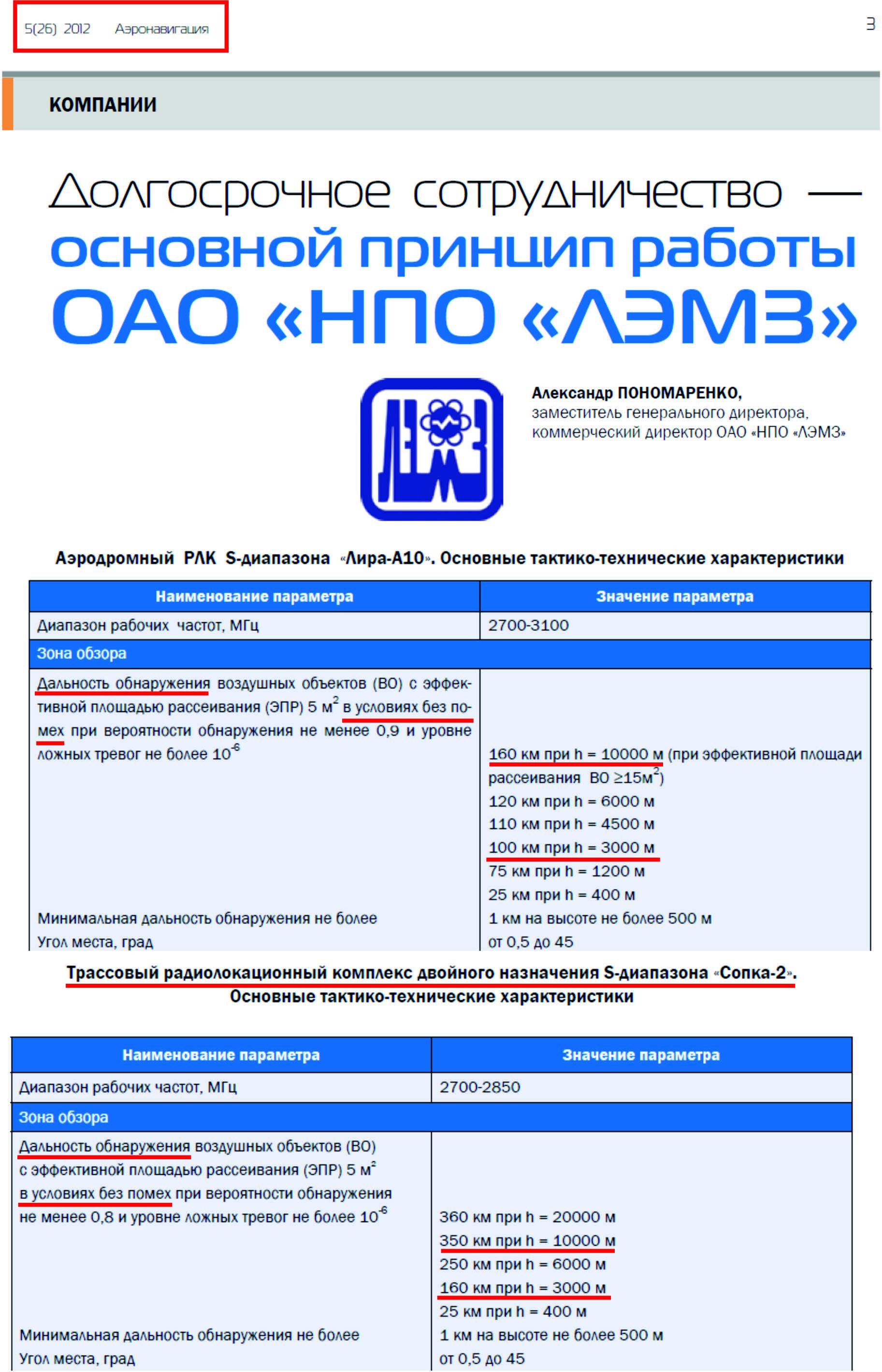 http://images.vfl.ru/ii/1617218330/134ed7da/33897992.jpg
