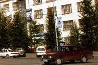 http://images.vfl.ru/ii/1617271104/11ba6c0d/33903772_s.jpg