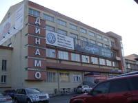 http://images.vfl.ru/ii/1617271589/312b01fd/33903877_s.jpg