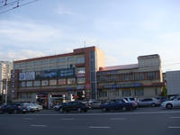 http://images.vfl.ru/ii/1617271590/51cb84d8/33903878_s.jpg