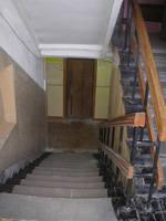 http://images.vfl.ru/ii/1617272174/8e494bb9/33904030_s.jpg
