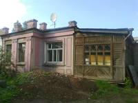 http://images.vfl.ru/ii/1617276058/403453e0/33905053_s.jpg