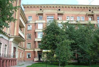 http://images.vfl.ru/ii/1617297836/01814a52/33910316_s.jpg