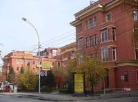 http://images.vfl.ru/ii/1617297867/d6699186/33910320_s.jpg