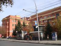 http://images.vfl.ru/ii/1617297901/898b64c8/33910326_s.jpg
