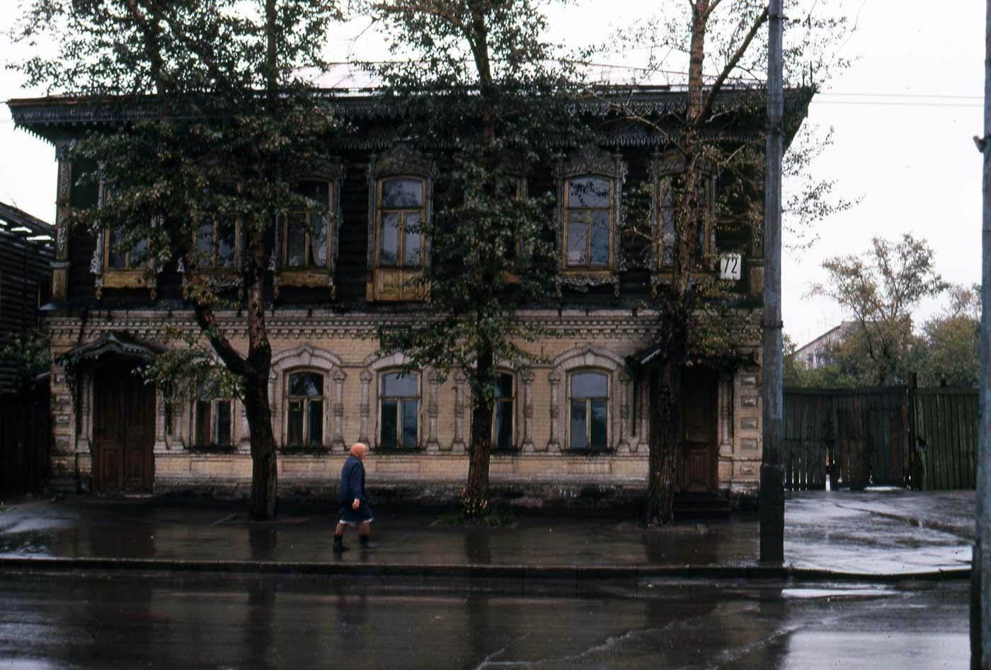 http://images.vfl.ru/ii/1617341303/84666218/33914112.jpg