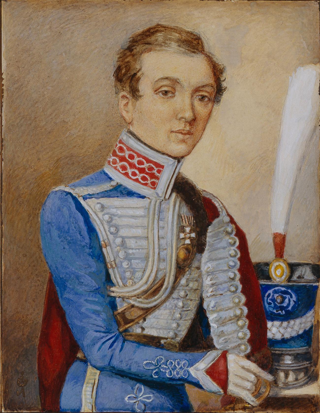 1866 original