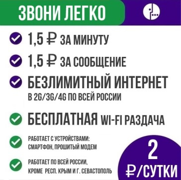 33929718.jpg