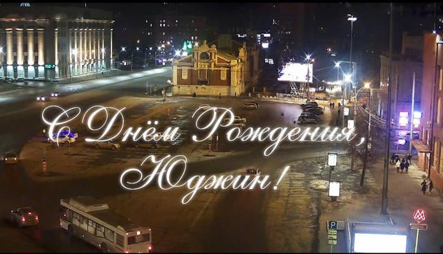 http://images.vfl.ru/ii/1617466090/211387d7/33933261_m.jpg