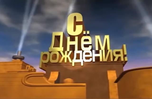 http://images.vfl.ru/ii/1617511867/c0f75b06/33938206_m.jpg