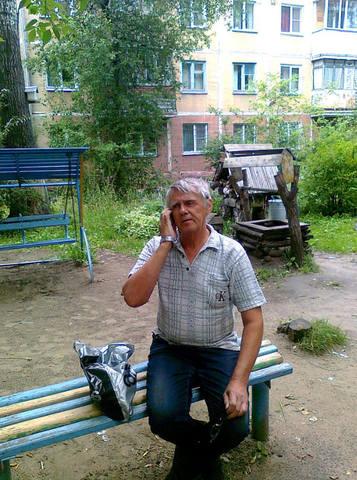 http://images.vfl.ru/ii/1617512423/888098a2/33938219_m.jpg