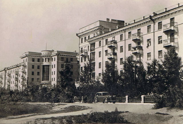 http://images.vfl.ru/ii/1617542572/d0ec0cd1/33942626_m.jpg