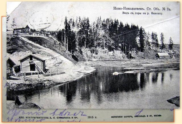 http://images.vfl.ru/ii/1617554326/71ea0ed8/33944592_m.jpg