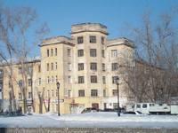 http://images.vfl.ru/ii/1617613378/ec143484/33952077_s.jpg