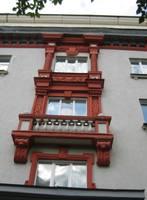http://images.vfl.ru/ii/1617613985/72e41080/33952173_s.jpg