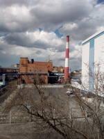 http://images.vfl.ru/ii/1617629735/31e24a23/33956697_s.jpg
