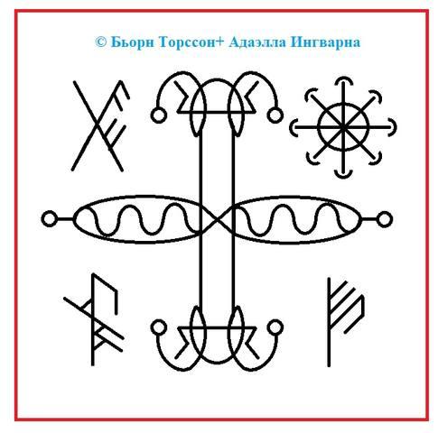 http://images.vfl.ru/ii/1617637787/38061bd1/33958752_m.jpg