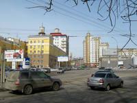 http://images.vfl.ru/ii/1617642918/1854d06a/33960049_s.jpg