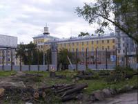 http://images.vfl.ru/ii/1617643018/3082703f/33960082_s.jpg