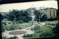 http://images.vfl.ru/ii/1617643090/bba98085/33960091_s.jpg