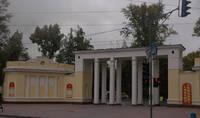 http://images.vfl.ru/ii/1617716089/b72d8576/33970988_s.jpg